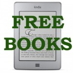 Image for Free books for the Kindle