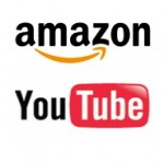 Image for YouTube and Amazon without all the clutter!