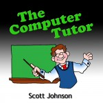 Image for The Computer Tutor podcast