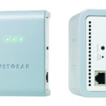Image for Weak home wifi signal? Add internet to any room in your home