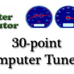 Image for Now available – my 30-point Computer Tune-up