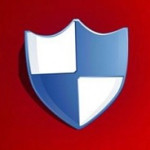 Image for Cryptolocker ransomware means changes to our backup process