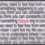 Image for Eliminate distractions and get more work done