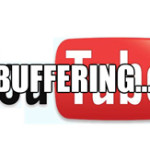Image for Force YouTube to buffer your videos all the way