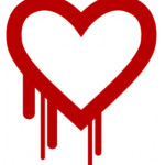 Image for What to do about the Heartbleed bug