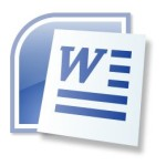 Image for How to remove your private info from Word documents