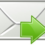 Image for Is your email address just a TEMPORARY one?