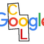 Image for 3 cool things you can do with Google