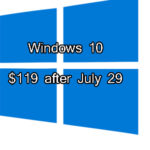 Image for How to get Windows 10 for free even after the deadline