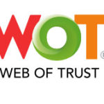 Image for Web of Trust – no longer worthy of your trust