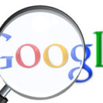 Image for How to get super-specific Google search results