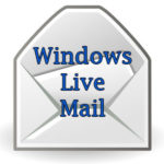 Image for Using Windows Live Mail? It's now dead – time to switch