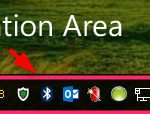 Image for How to see ALL your Notification Area icons, all the time