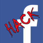 Image for What to do when your Facebook friend gets hacked