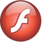 Image for Should you be using Flash?