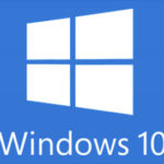 Image for Is it time for you to upgrade to Windows 10?