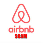 Image for Watch out for this tricky AirBnB scam