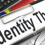 Image for How to virtually eliminate identity theft