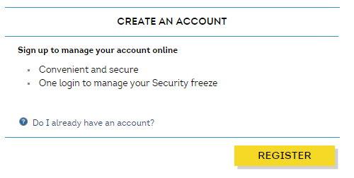 how to cancel transunion account