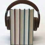 Image for Turn any online article into audio or a podcast