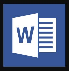MS Word