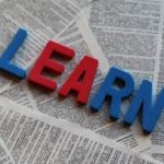 Image for The best online sources for learning anything