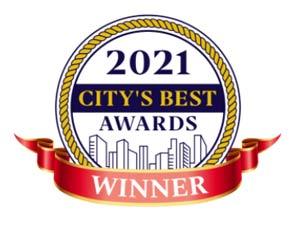 citys best awards